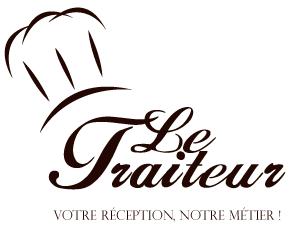 Belloncle Traiteur Charcutier à Moyaux, Calvados, Normandie